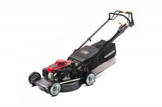 large-honda-lawnmower-hru216m2
