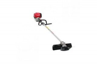 large-honda-brushcutter-umk435-loop-handle