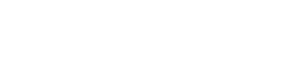 Nambour Outdoor Power