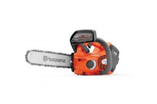 Husqvarna T536Li XP® Battery Chainsaw