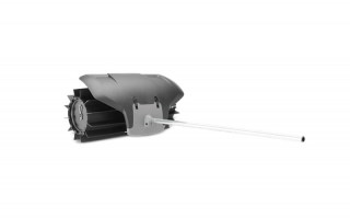 Sweeper Attachment SR600-2