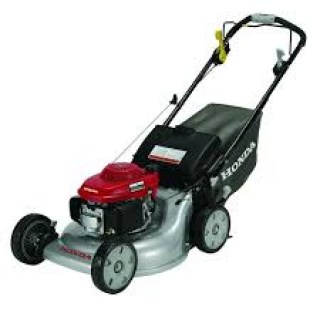 honda-hrr216vku-lawnmower