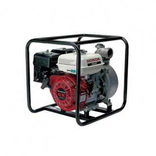 honda_wb20_pump_main