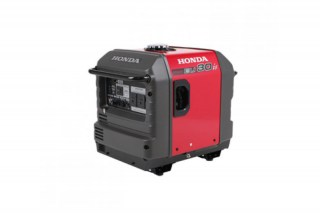 large-honda-generator-eu30is
