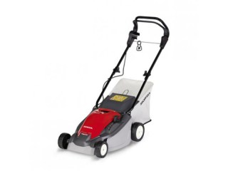 large-honda-lawn-mower-hre370